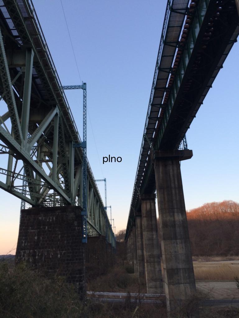 f:id:plno:20180203170027j:plain