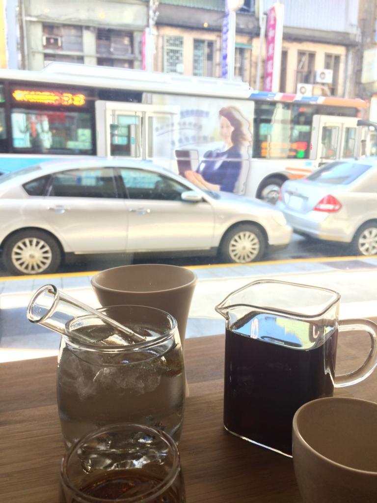 f:id:plumeriacoffee:20170104133743j:plain