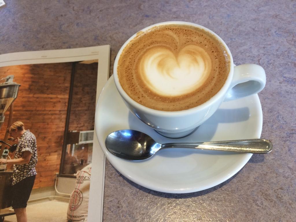f:id:plumeriacoffee:20170105162739j:plain