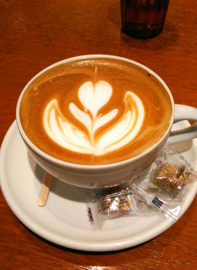 f:id:plumeriacoffee:20180223183541j:plain