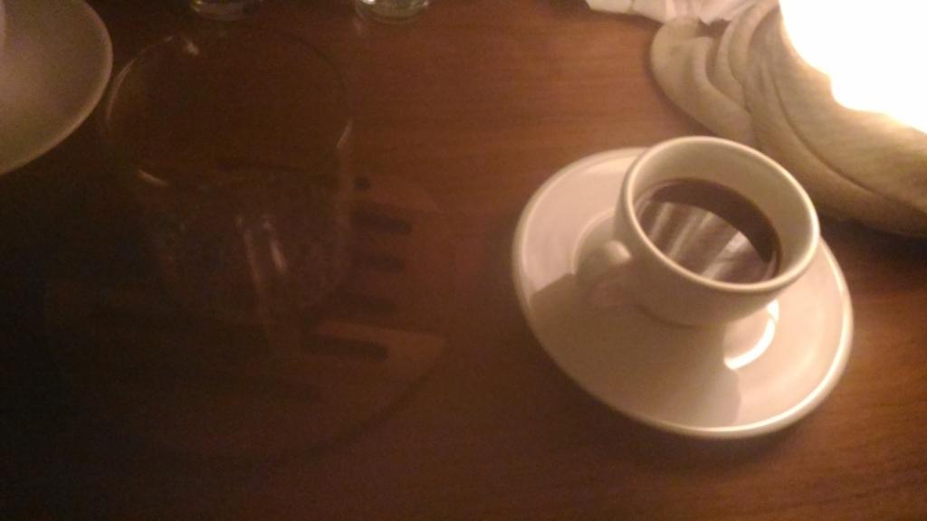 f:id:plumeriacoffee:20180224100203j:plain
