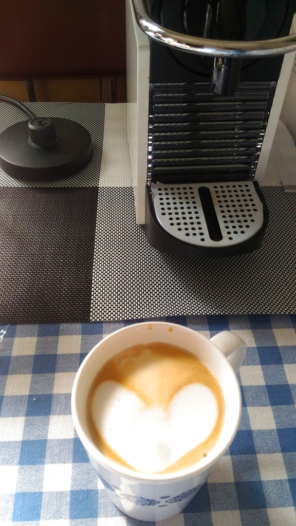 f:id:plumeriacoffee:20190219103658j:plain