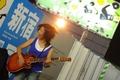 [Street live][【♪】chami][【♪】080702@新宿][PENTAX-M 28mm F3.5]chami@新宿080702
