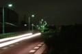 [【sce】夜景][平井][レンズ不明]