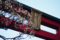 [亀戸][【obj】花撮り][【obj】花撮り][神社仏閣][RICOH XR RIKENON 50mm F2]