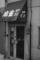 [秋葉原][Monochrome][【obj】街撮り][RICOH XR RIKENON 50mm F2]