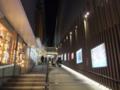 [試し撮り][新宿][【sce】夜景]FujiFilm FinePix F200EXR にて撮影