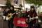 [Street live][【♪】同心円][【♪】090308@錦糸町][DA L 18-55mm F3.5-5.6]