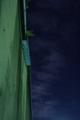[千駄ヶ谷][【sce】夜景][建物][FA 35mm F2]