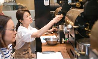 f:id:plus-coffee:20201015225331j:plain