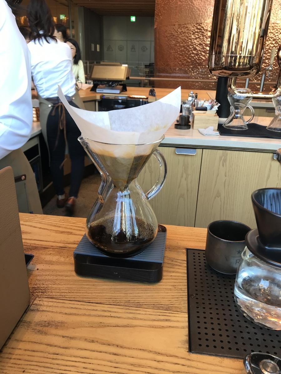 f:id:plus-coffee:20201026021710j:plain