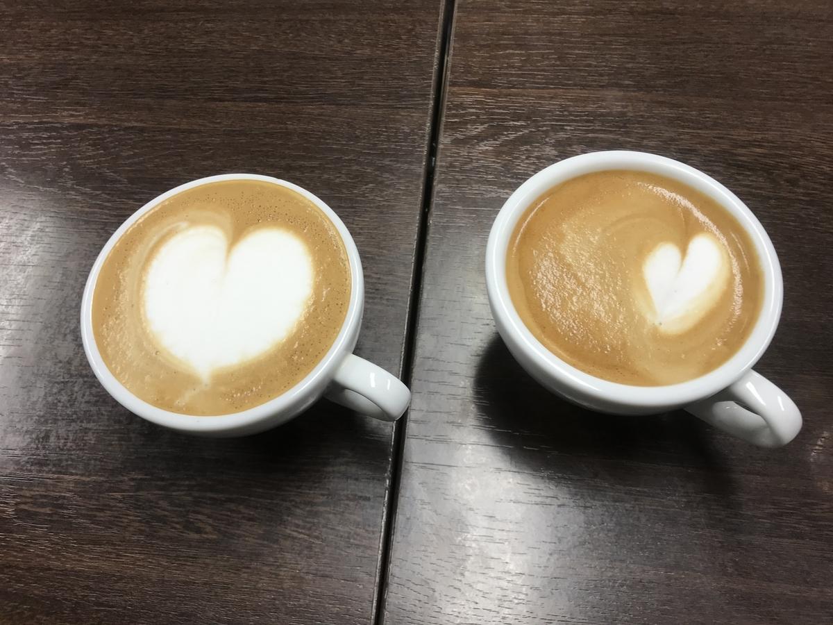 f:id:plus-coffee:20201119013442j:plain