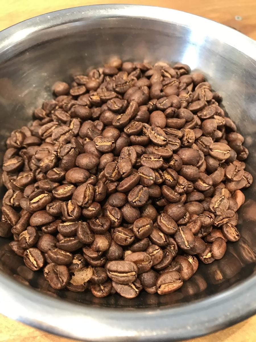 f:id:plus-coffee:20201204014952j:plain
