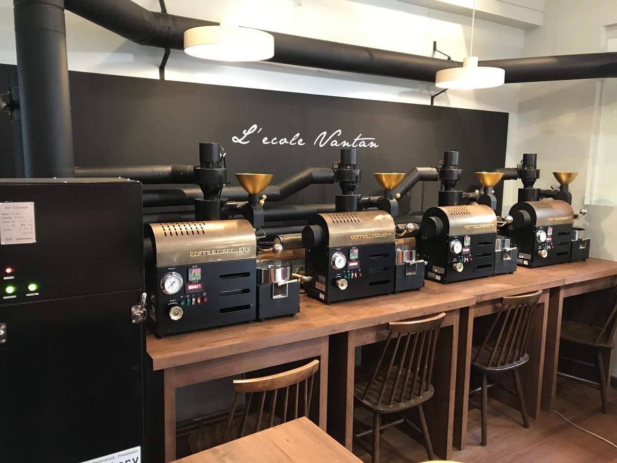 f:id:plus-coffee:20201205022039j:plain