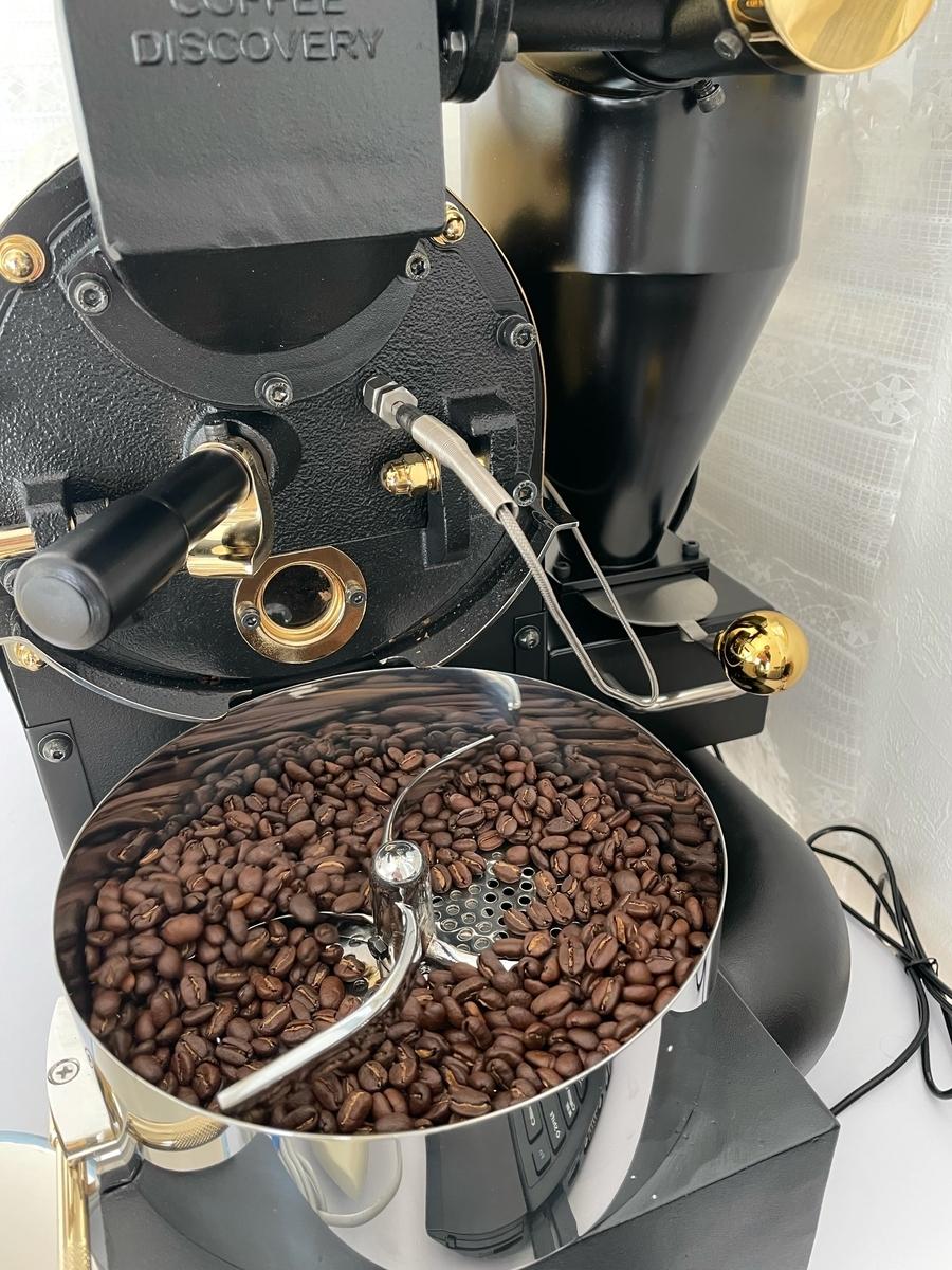 f:id:plus-coffee:20210207040337j:plain