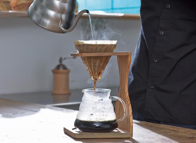 f:id:plus-coffee:20210208234935j:plain