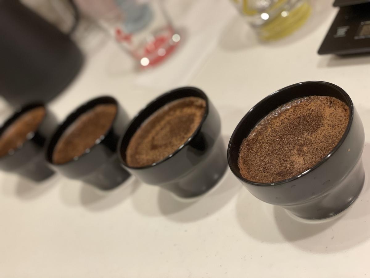f:id:plus-coffee:20210315032726j:plain