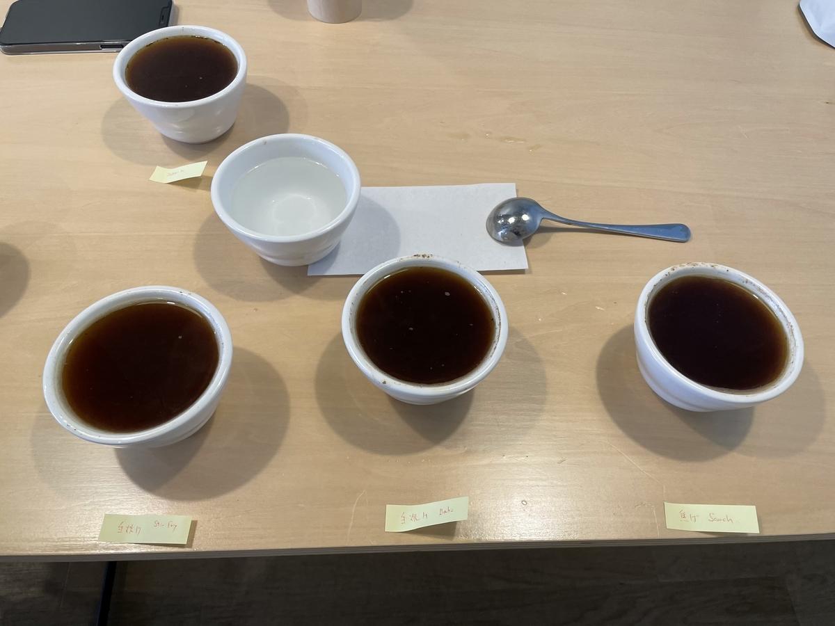 f:id:plus-coffee:20210331022102j:plain