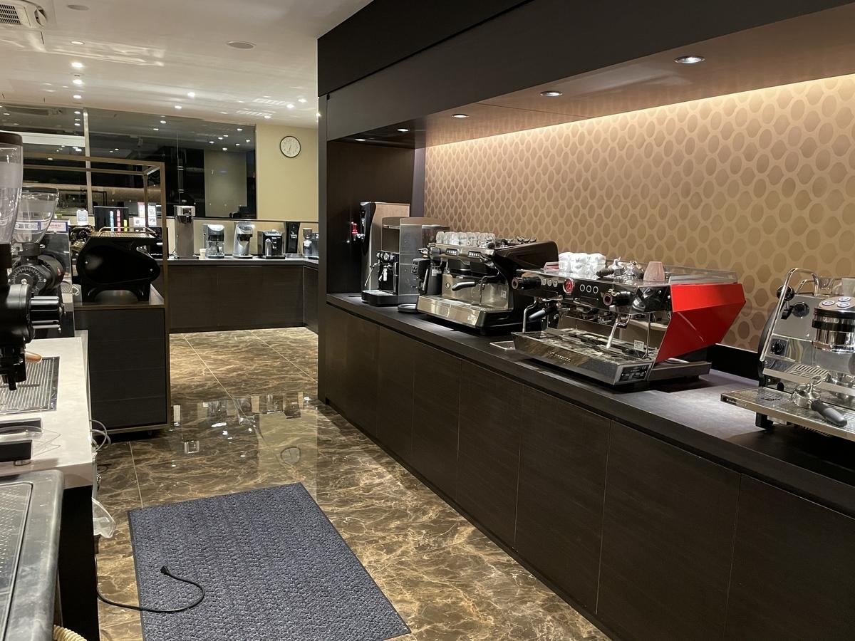 f:id:plus-coffee:20210411023040j:plain