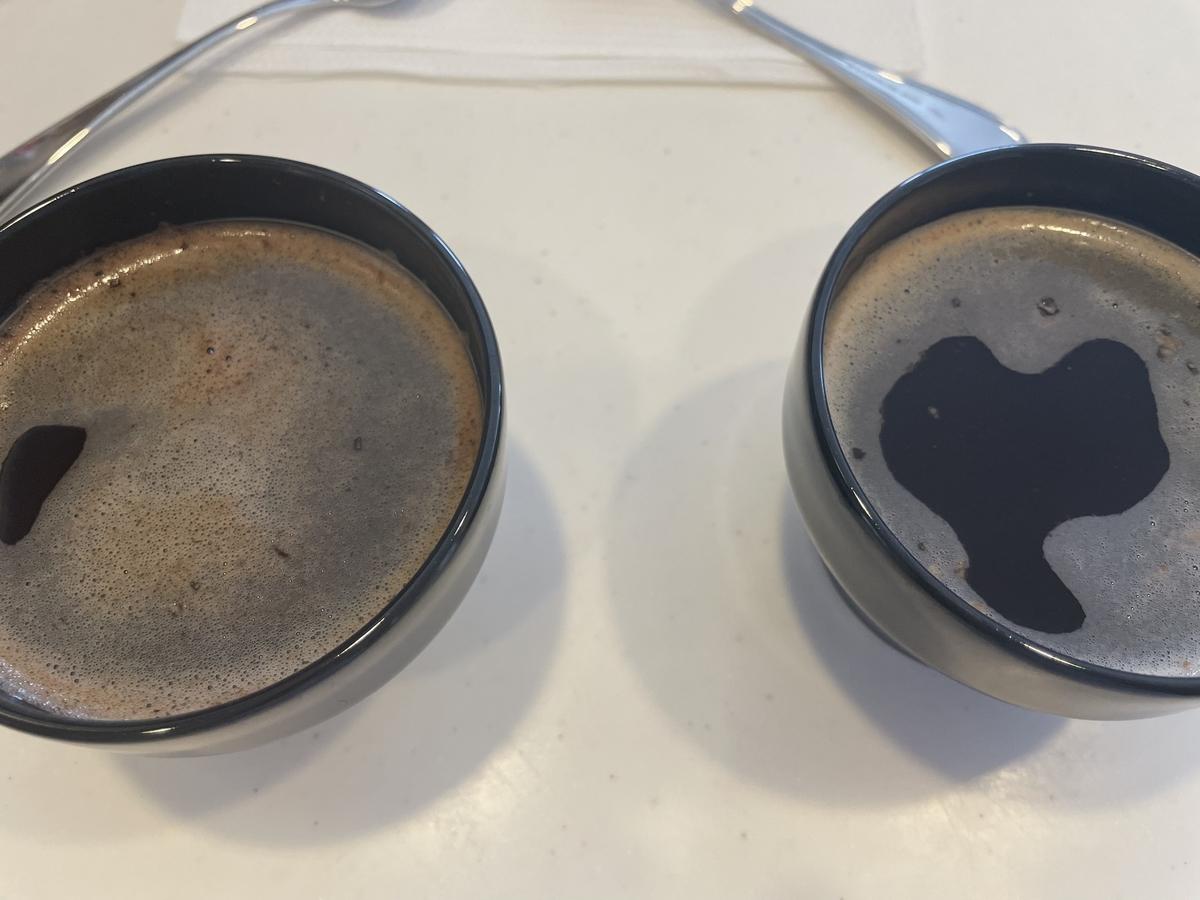 f:id:plus-coffee:20210813022952j:plain