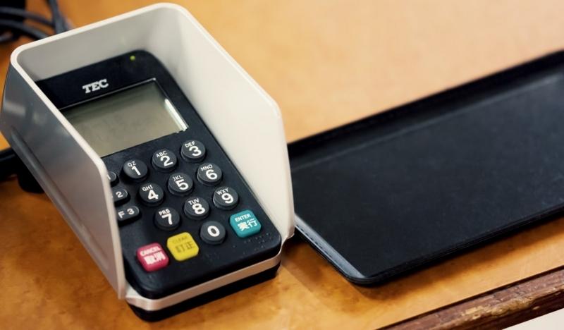 クレジットカードは補償がある