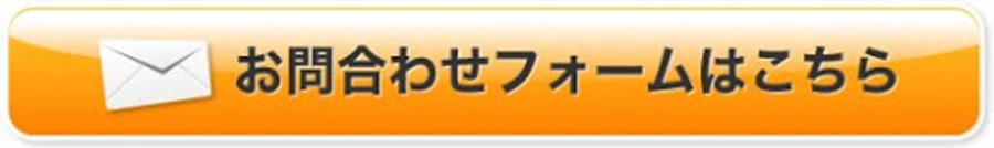 f:id:plusone-akashi:20200731120042j:plain