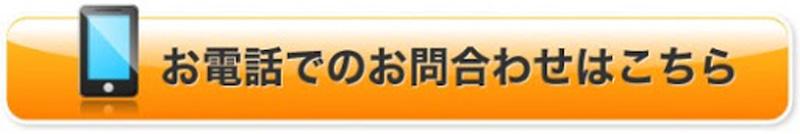 f:id:plusone-akashi:20201013090337j:plain