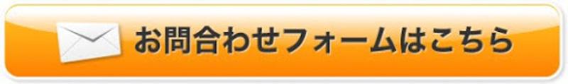 f:id:plusone-akashi:20201013090356j:plain