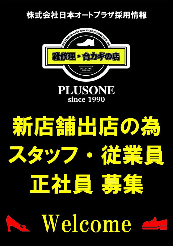 f:id:plusone-akashi:20201017113246j:plain