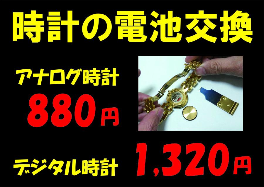 f:id:plusone-akashi:20210303050133j:plain