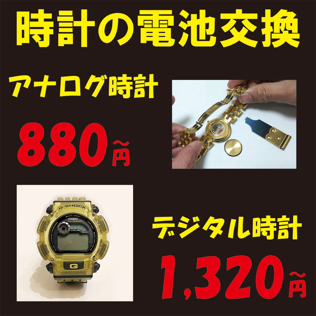 f:id:plusone-akashi:20210419124725j:plain