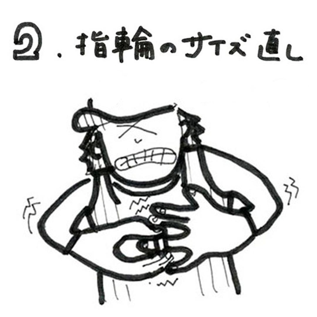 f:id:plusone-akashi:20210424035731j:plain