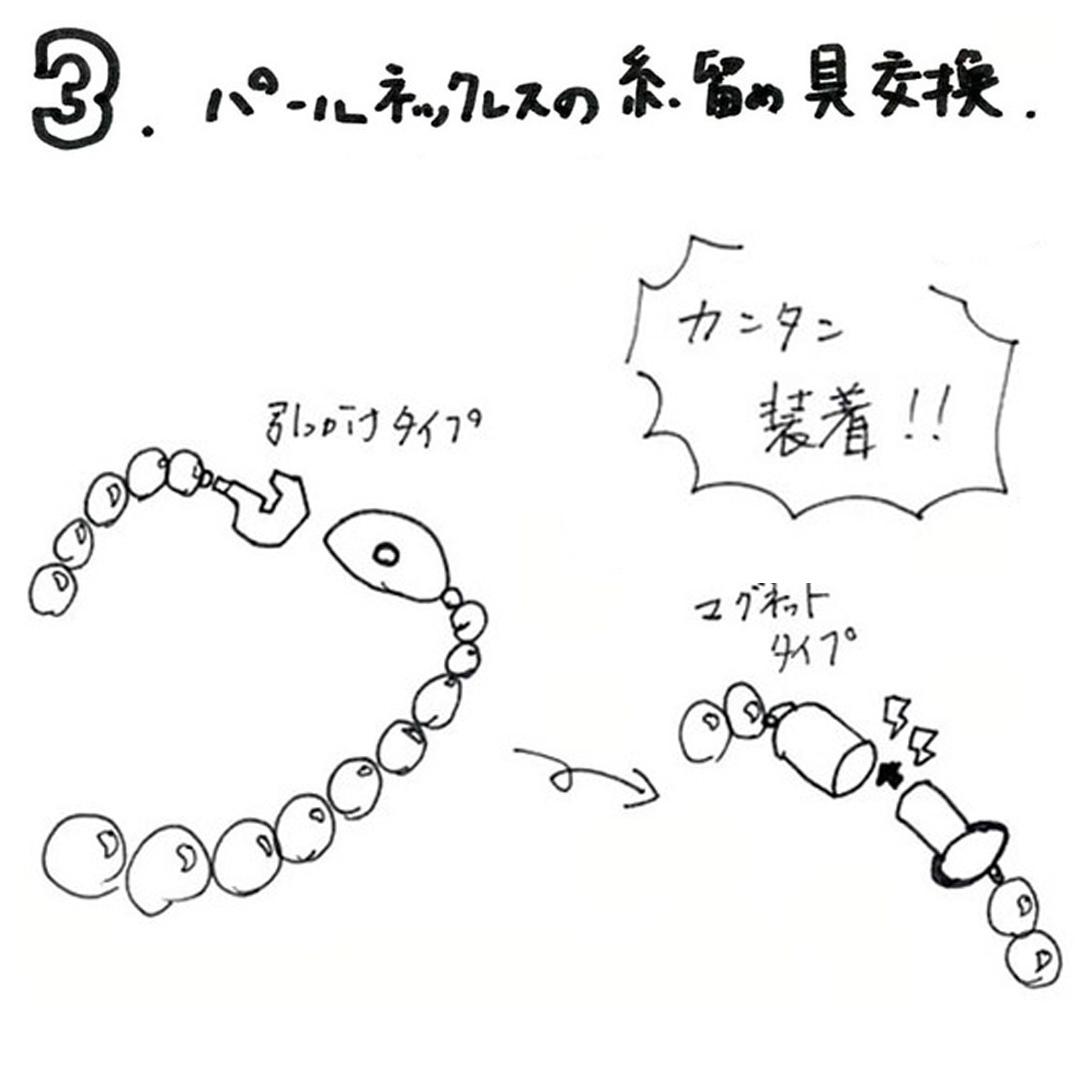 f:id:plusone-akashi:20210424035748j:plain