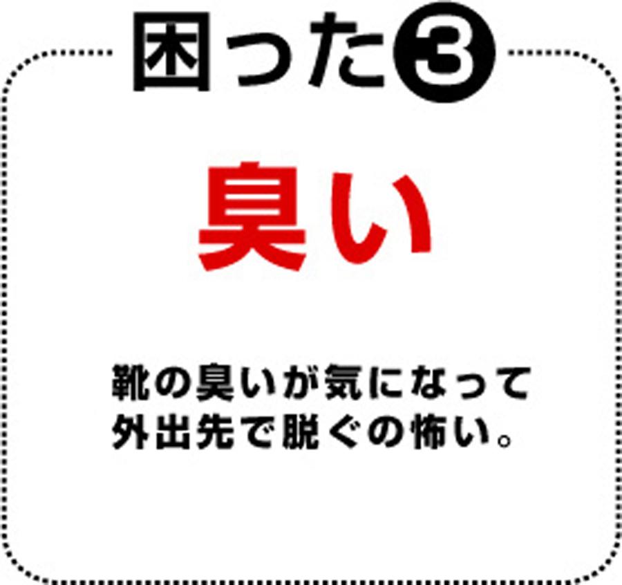 f:id:plusone-akashi:20210514090336j:plain