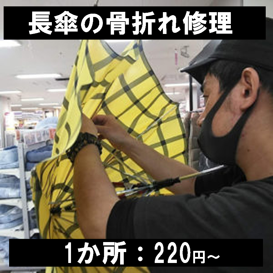 f:id:plusone-akashi:20210517104209j:plain
