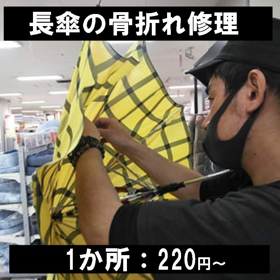 f:id:plusone-akashi:20210517104638j:plain
