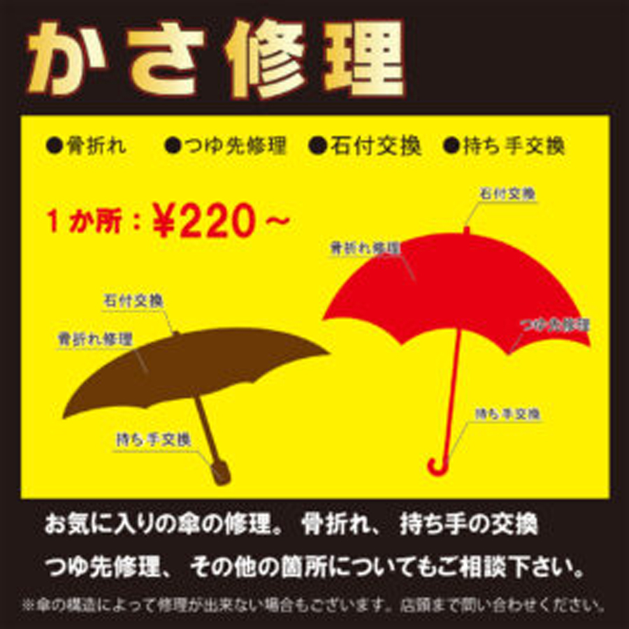 f:id:plusone-akashi:20210603110014j:plain