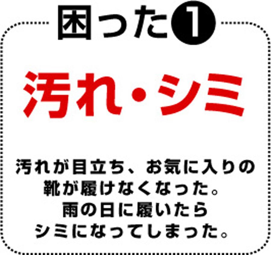 f:id:plusone-akashi:20210607131849j:plain