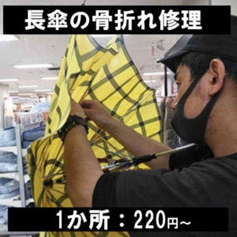 f:id:plusone-akashi:20210623111207j:plain