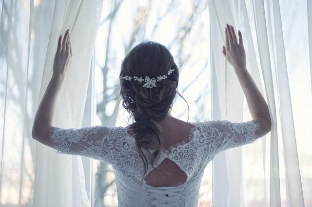 婚活は25歳過ぎたら時から早く始めたもん勝ち