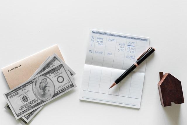 結婚前後は出費が増えるのに成婚料は負担しかない