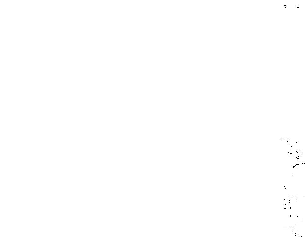 f:id:pm85122:20170115030615p:plain