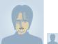 [絵][描いてみた]はてなデフォルトさん(2012-01-30 - ...)