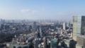 ―2016年 東京―