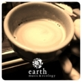 鐚�earth��勉����