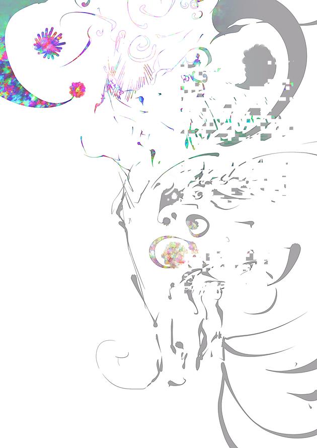 20190718191804