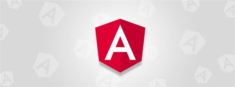 Google - Angular