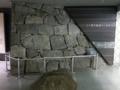 市ヶ谷なう。江戸城外堀見物。