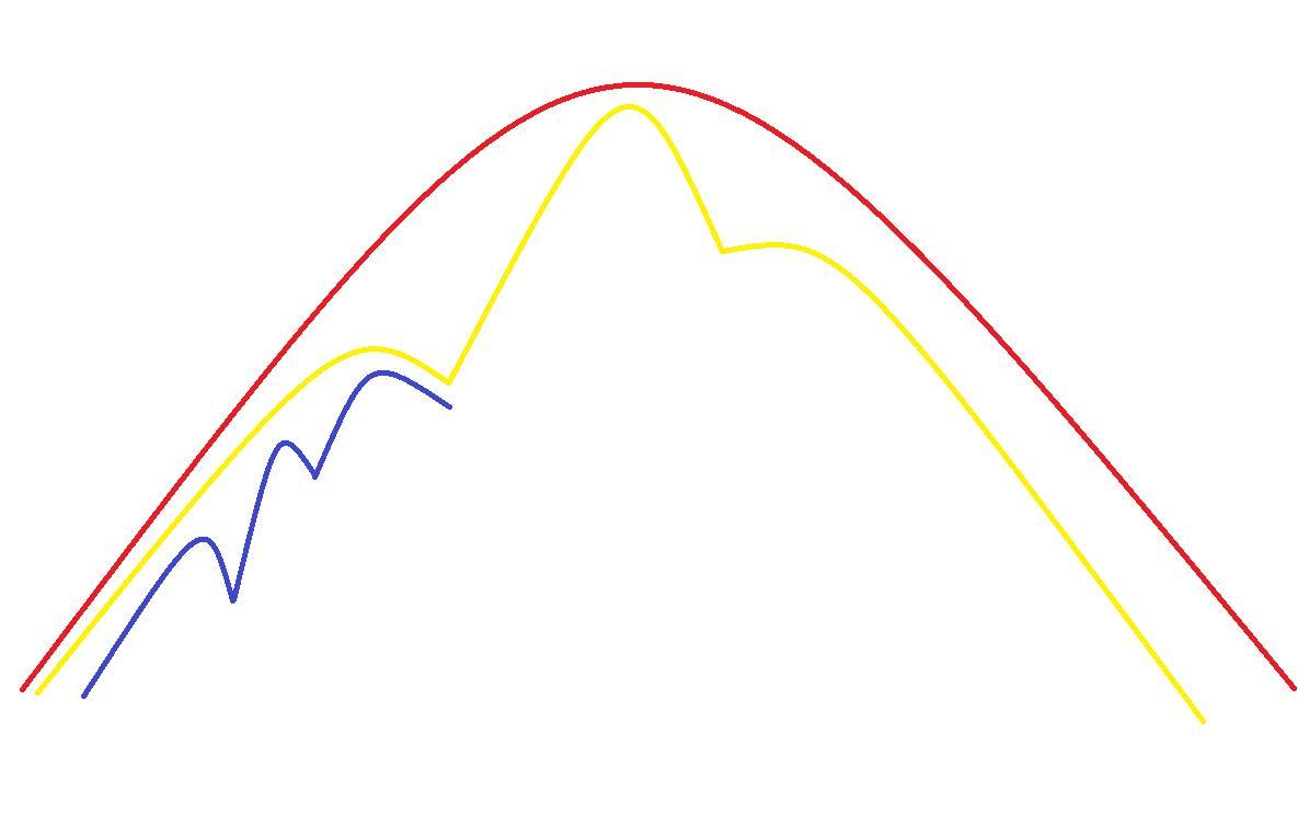 f:id:poadapoa:20200411022622p:plain