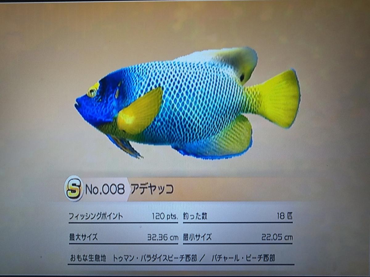 f:id:pocchikun0304:20210110173312j:plain